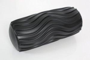 TB Actiroll Wave 30 x 11,5 cm - 465360