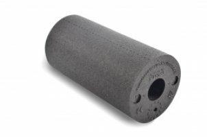 TB Black Roll 30- 400048