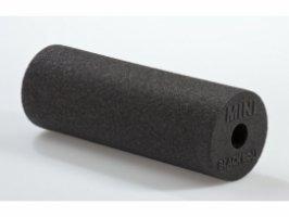 TB Black Roll Mini - 410030