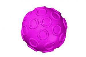 TB Geo Ball 16 cm