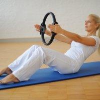 Sissel Pilates Circle