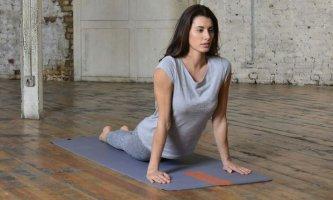 Joga/Pilates
