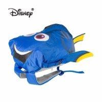 LittleLife Plecak SwimPak Dory od 3 lat