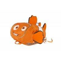 LittleLife Plecak SwimPak Nemo od 3 lat