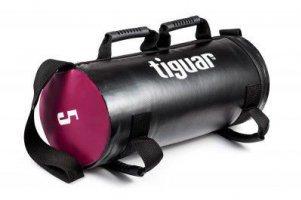 Tiguar Powerbag 5 kg