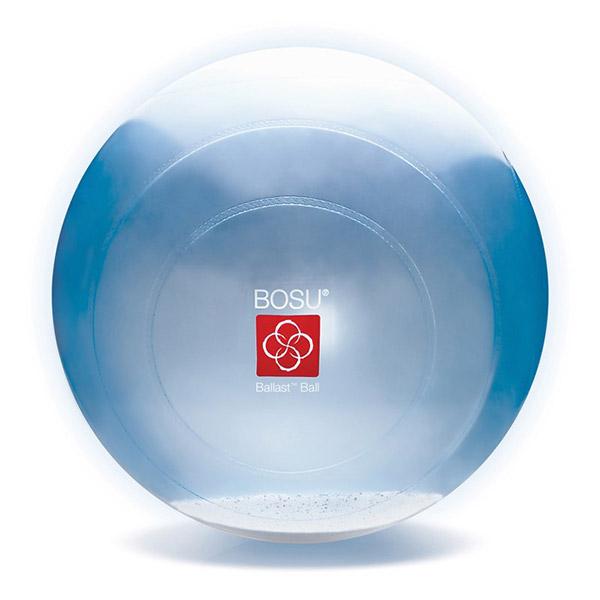 350220-ballastball_1