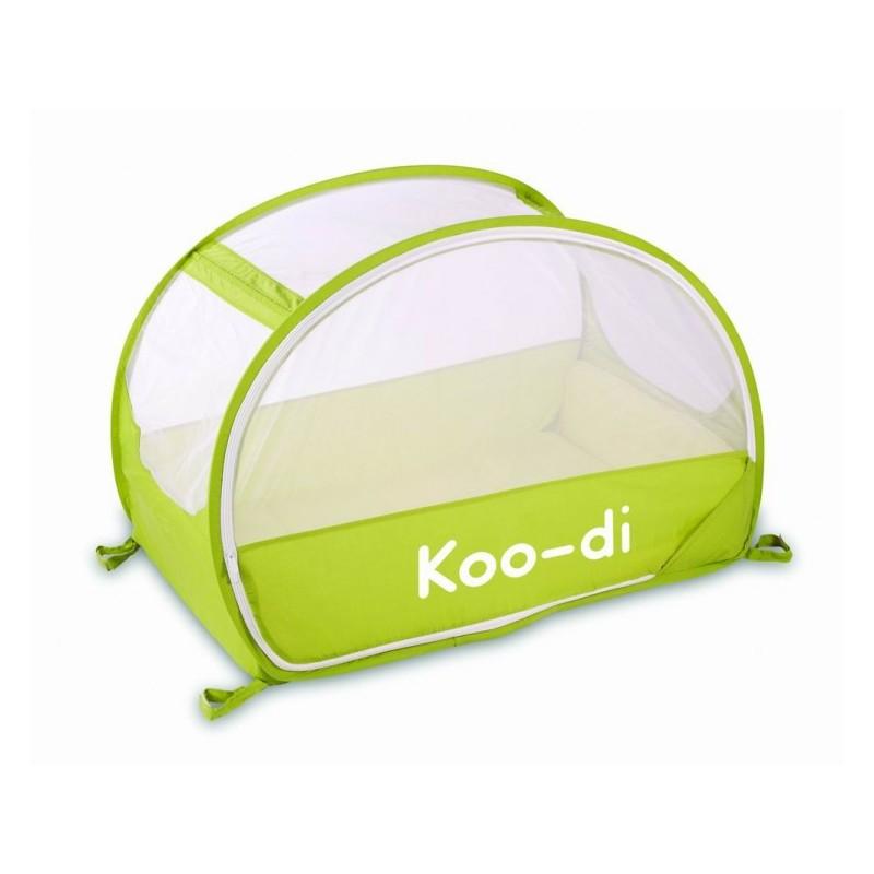 lozeczko-turystyczne-koo-di-pop-up-bubble-cot-lemonlime