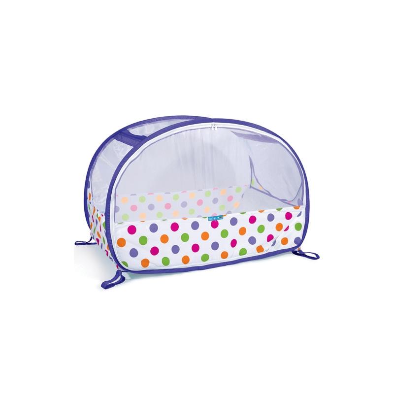 lozeczko-turystyczne-koo-di-pop-up-bubble-cot-polka-purple1