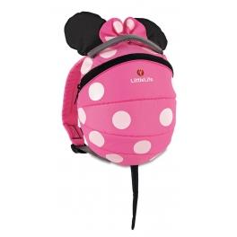 plecaczek-littlelife-disney-myszka-minnie-pink
