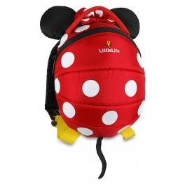 plecaczek-littlelife-disney-myszka-minnie