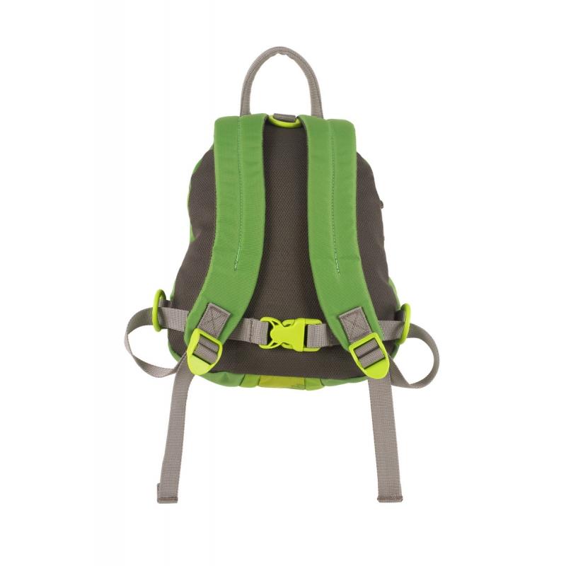 plecaczek-littlelife-runabout-green1