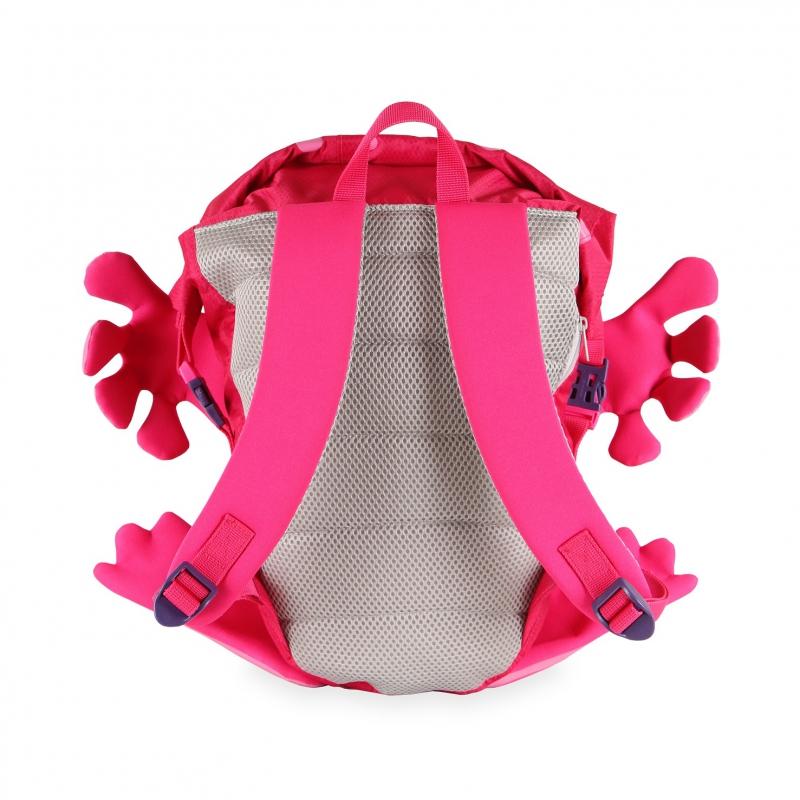 plecaczek-littlelife-swimpak-3-frog-pink1