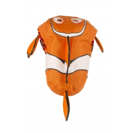 plecak-littlelife-swimpak-3-nemo