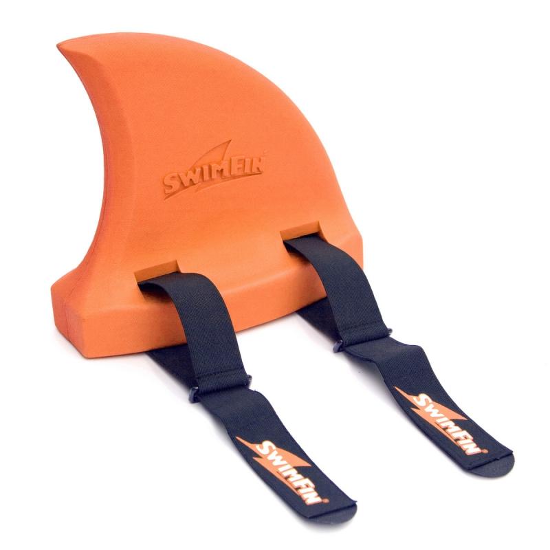 pletwa-swimfin-orange