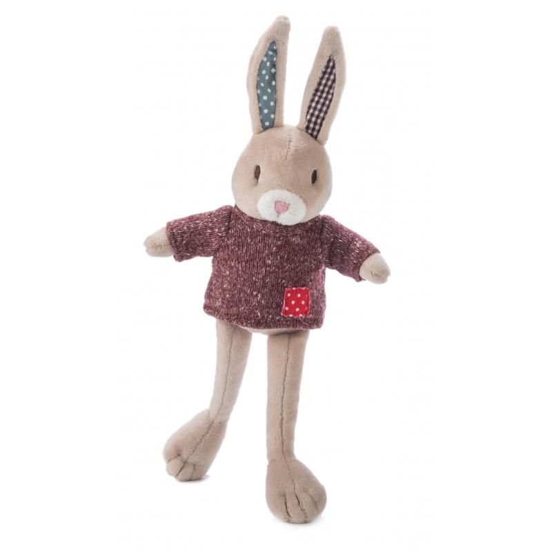 pluszowy-zajac-ragtales-paddy