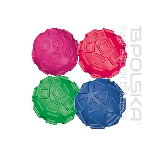senso_ball