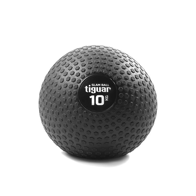 slam_ball_10