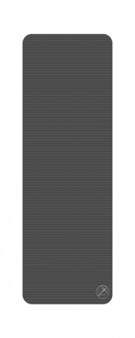 tb609a