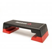 RSP-16150_Reebok_Step_Product_1
