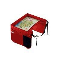 bezpieczny-stolik-podroznika-tuloko-czerwony1