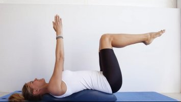 big_oov-pilates