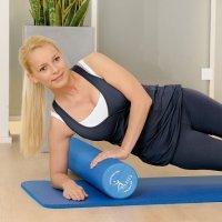 large_sissel-pilates-roller-pro