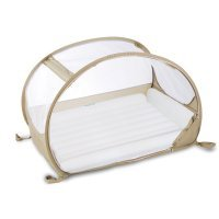materacyk-do-lozeczka-koo-di-pop-up-bubble-cot-i-sunsleepw