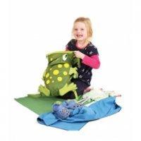 plecaczek-littlelife-swimpak-3-frog-green