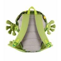 plecaczek-littlelife-swimpak-3-frog-green2