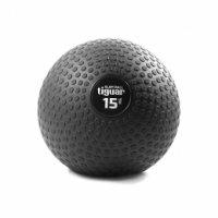 slam_ball_15