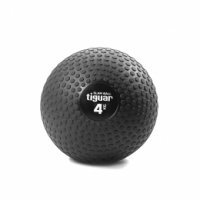 slam_ball_4
