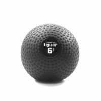 slam_ball_6