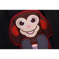wkladka-organizer-do-fotelika-samochodowego-koo-di-monkey1