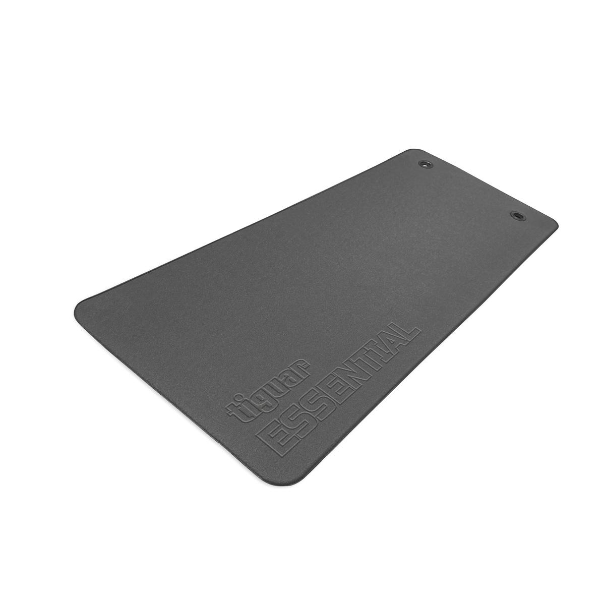 tiguar-essential-mat-1200px