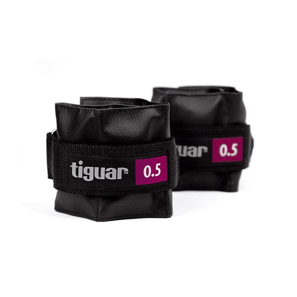 tiguar-obciazniki-051