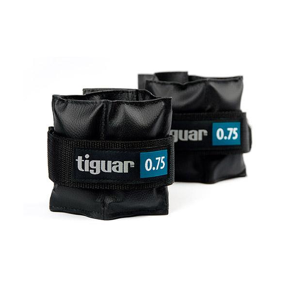 tiguar-obciazniki-075