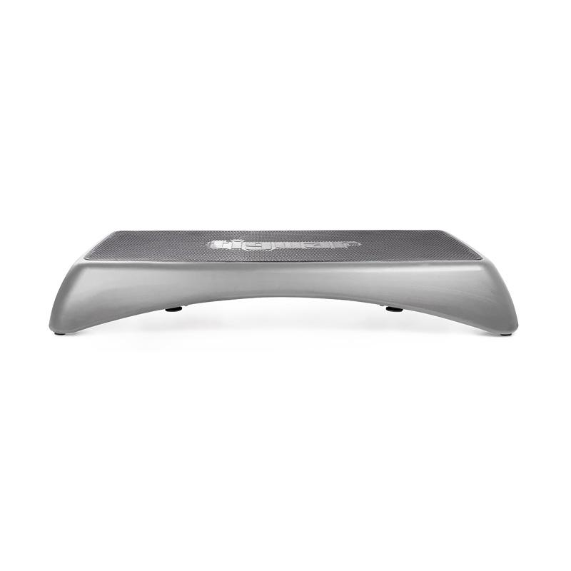 tiguar-step-szary-RGB-800px