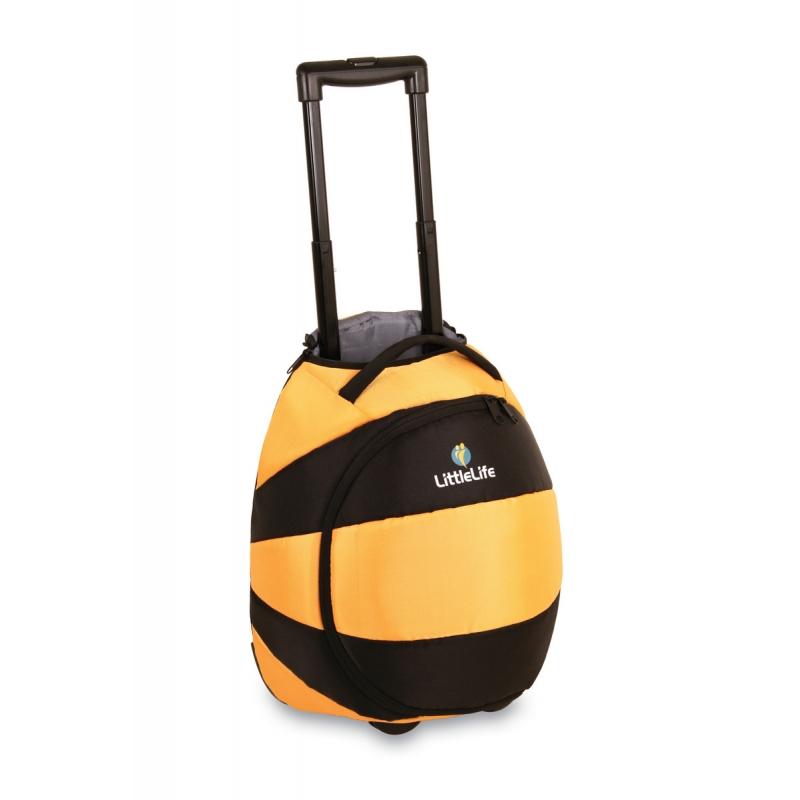 walizka-littlelife-pszczolka1